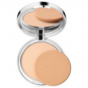 Clinique Polvos Compactos Clinique Stay-Matte Sheer Powder - Stay Neutral