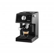 Cafetera Ecp 31.21 Delonghi Expreso 1.1 Lts
