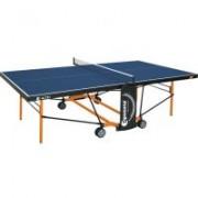 Masa de ping-pong Sponeta S4-73i