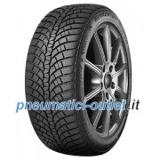 Kumho WinterCraft WP71 ( 225/40 R18 92V XL )