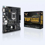 MB, ASUS TUF H310M-PLUS GAMING R2 /Intel H310/ DDR4/ LGA1151