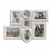 Fotolijst Family II