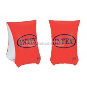Intex Karúszó #Deluxe