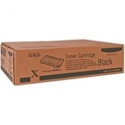 DPC2200/3300DX; BLACK PRINT CARTRIDGE (9K)