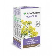 Chá Funcho Sementes 50 gr