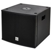 the box pro Achat 112 Sub A