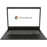 Lenovo Chromebook S340 81TB000FMH - Chromebook -14 Inch