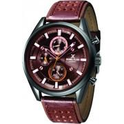 DANIEL KLEIN DK11119-5 Мъжки Часовник