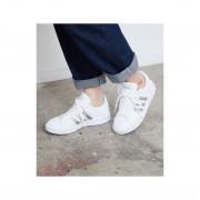 【SALE 33%OFF】ROPE PICNIC PASSAGE 【adidas】GRANDCOURT(ホワイト(10)) レディース