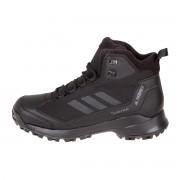 ADIDAS TERREX HERON MID CP - AC7841 / Мъжки обувки