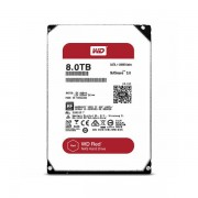 Tvrdi Disk WD Red WD 80EFZX WD80EFZX