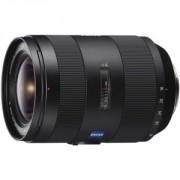 16-35mm f/2.8 ZA SSM II Vario-Sonnar T* Lens