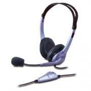 Headset GENIUS HS-04S volume control
