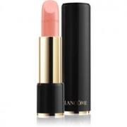 Lancôme L'Absolu Rouge Sheer hydratisierender Lippenstift mit hohem Glanz Farbton 202 Nuit & Jour 3,4 g