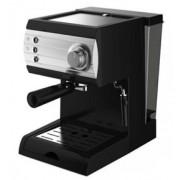 Espressor cu pompa Studio Casa SC422, 15 Bari, 1.5 L (Negru)