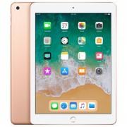 Apple iPad 2018 Wifi 32GB Dourado