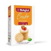 Biaglut (heinz italia spa) Biaglut Crackers 150g