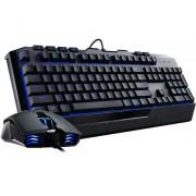 COOLER MASTER CM Storm Devastator II Gaming US tastatura + CM Storm USB miš (SGB-3030-KKMF1-US)