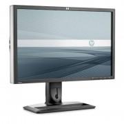 HP Pantalla 24 LCD Full HD HP ZR24W