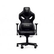 Diablo Chairs X-Fighter (czarny) - 35,85 zł miesięcznie