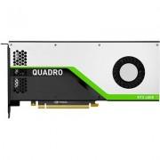 HP NVIDIA® Quadro RTX™ 4000 8 Go (3) DP+USBc