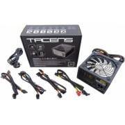 Sursa Tacens Valeo V 800W, 80 PLUS Silver, PRO SILENT Technology 0dB