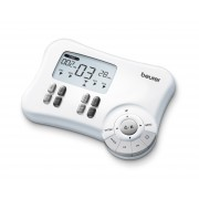 Beurer EM 80 TENS/EMS Digitální elektrostimulátor