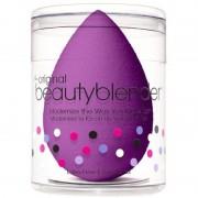 Beautyblender Royal Purple