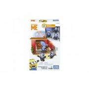 Mb Dm Figuras Tematicas De Minions