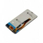 Display cu touchscreen Samsung Galaxy M20 SM-M205F Original Negru