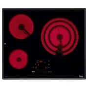 Teka Placa vitrocerámica TRS 635