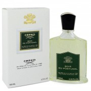 Bois Du Portugal by Creed Eau De Parfum Spray 3.3 oz