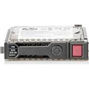 HDD Server HP 500GB 7.2K SAS 2.5 MDL