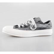 rövidszárú cipő női - CONVERSE - C547332