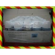 ENSURE PLUS CARAMELO 30X200 504216 ENSURE PLUS - (220 ML 30 BOTELLA CARAMELO )