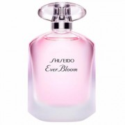 Shiseido Fragranze Donna EVER BLOOM Eau de Toilette 50ml