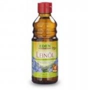 Eden Bio Lenmagolaj 250 ml