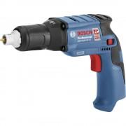 Bosch Professional GSR 10,8 V-EC TE Li-Ion Akumulator 06019E4002