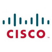 Cisco - Cordon de combiné - Charbon - pour Unified IP Phone 6901, 6911, 6921, 6941, 6945, 6961, 8941, 8945, 8961, 9951, 9971