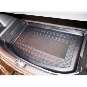 Tavita portbagaj Kia Soul, carioserie hatchback, Fabricatie 03.2014 - prezent (podeaua portbagajului mai jos)
