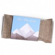 """Przyjaciele Kawy Kawa ziarnista """"Blue Mountain"""", 250 g"""