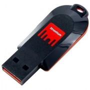 Strontium 16GB Pollex Pen Drive