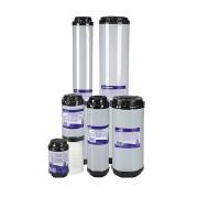 Cartus din Celuloza Plisata FCCP10-10