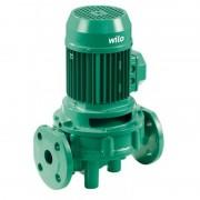 Pompa de circulatie WILO - IPL 40/160-0,37/4*