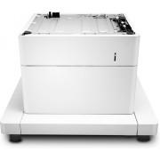 HP HP LaserJet 1x550 Stand