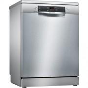 Bosch SMS46MI00Z - 14PC 60 cm dishwasher Freestanding - silver inox Serie | 4