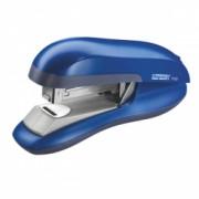 Capsator RAPID 30 coli 24/6 capsare plata f30 albastru