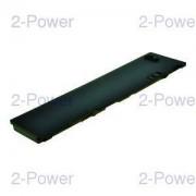 2-Power Laptopbatteri Lenovo 11.1v 4000mAh (51J0497)