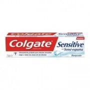 Colgate Toothpaste Sensitive Blanqueador - 75 ml