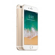 Smart telefon Apple iPhone 6 32GB Gold, mq3e2se/a